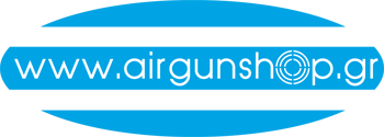 Airgunshop.gr Αεροβόλα, Βληματάκια και Σκοπευτικά