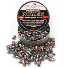 PREDATOR POLYMAG JSB .177/200 (8 grains)