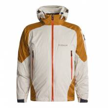 COLUMBIA  PEAK TO CREEK II PARKA (3 IN 1)