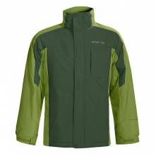 COLUMBIA POWDER LAKE II JACKET - INSULATED