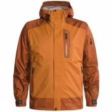 COLUMBIA  SELKIRK MOUNTAIN JACKET - WATERPROOF