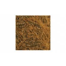 ΔΙΧΤΥ ΠΑΡΑΛΛΑΓΗΣ 1,4m x 4m (καλαμιά-καλαμπόκι)