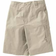 COLUMBIA HOWLOCK MOUNTAIN SHORTS (ΜΠΕΖ)