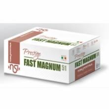 NSI PRESTIGE FAST MAGNUM 51