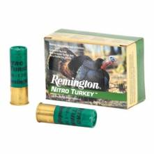 REMINGTON 12/76 NITRO TURKEY MAGNUM 3""