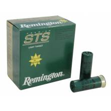 REMINGTON STS PREMIER LIGHT TARGET  32 gr. 12/70