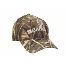 BENELLI MAX-5 CAMO CAP