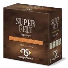 NSI SUPER FELT 34gr.