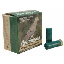 REMINGTON HEAVY DOVE 32 gr. 12/70