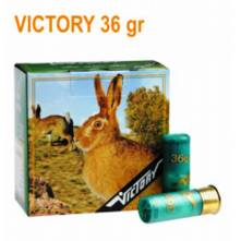 VICTORY 36gr.  12/70