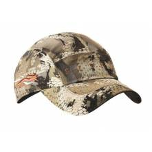 SITKА PANTANAL GTX CAP WATERFOWL
