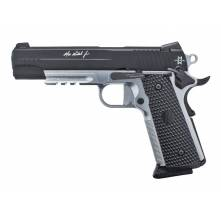 SIG SAUER 1911 MAX MITCHEL CO2 4,5mm