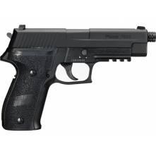 SIG SAUER P226 BLACK ASP CO2 4,5mm