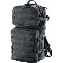 UMAREX ΒΑΛΙΤΣΑ ELITE FORCE MISSION BACKPACK