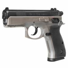 ASG SPRING CZ75D Compact, DT-FDE 6 mm