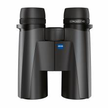 ZEISS ΚΥΑΛΙΑ CONQUEST HD 8x32