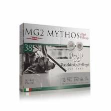 B&P MG2 MYTHOS 38 HV