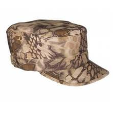 MT PATROL CAP KRYPTEK