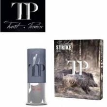 TUNET TP STRIKE SLUG CAL12/70