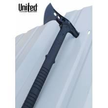 UNITED CUTLERY M48 HAWK TACTICAL TOMAHAWK ΜΕ ΘΗΚΗ