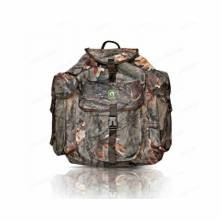 HILLMAN ARGO BACKPACK CAMO (9811)