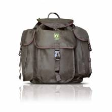 HILLMAN ARGO BACKPACK (9810)