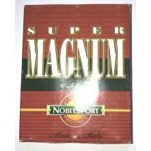 "NSI SUPER MAGNUM 3"" CAL12/76 56 gr."