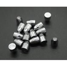 NIELSEN AIRGUN HP BULLETS .30/125 (65.5 grains)