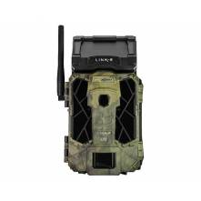 SPYPOINT LINK-S LTE TRAIL CAMERA