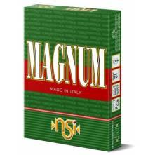 "NSI MAGNUM 3"" CAL12/76 52 gr."