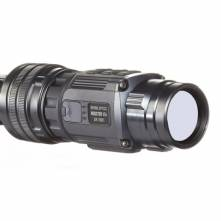 BERING OPTICS HOGSTER C THERMAL CLIP-ON (BE43142)