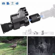 PARD NV007 DIGITAL NIGHT VISION SCOPE ATTACHMENT