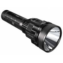 NITECORE LED Tiny Monster TM39 5200 Lumens 1500metres