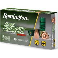"""REMINGTON PREMIER EXPANDER SLUG MAGNUM 3"""""""