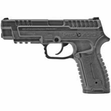 GAMO 430 DUAL AMMO 4,5 mm (pellet/bbs)