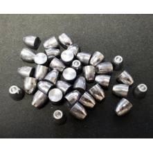 NIELSEN AIRGUN HP BULLETS .30/225 (43,8 grains)