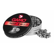 GAMO MATCH .177/500 (7,56 grains)