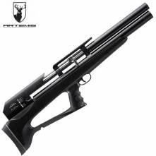 ARTEMIS P35 4,5 mm