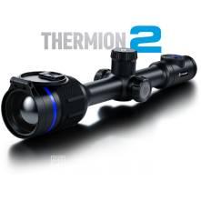 PULSAR THERMION 2 XP50
