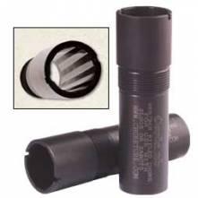 Carlson's Baikal/Rem.Spartan Tru-Choke Rifled Choke Tubes Cal12