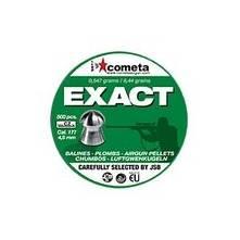 COMETA JSB EXACT 4.52/500 (8,4 grains)