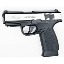 ASG BERSA BP9CC GBB DT 4.5mm