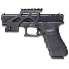 GLOCK TACTICAL BASE (FAB DEFENSE)