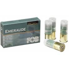 FOB EMERAUDE CAL12/70 (5 τεμ.)