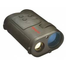 ΚΥΑΛΙ ΝΥΚΤΟΣ TASCO DIGITA COLOR NIGHT VISION 3X32