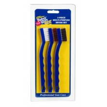 TETRA BRUSH SET