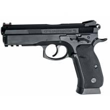 ASG CZ75 SP-01 SHADOW 4,5mm