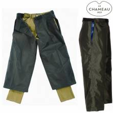LE CHAMEAU CHAPS / OVERTROUSERS