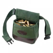ALLEN SHOOTING BAG