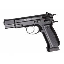 ASG CZ75  PARA 4,5mm FULLMETAL BLOWBACK